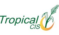 TROPICAL CIS