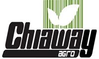 Chiaway Agro