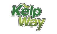 Kelp Way