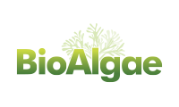 Bioalgae
