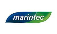 Marintec